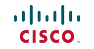 Наш партнер Cisco Systems, Inc. (Сиско Системс)